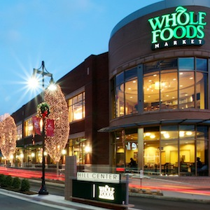 Hill Center GH Whole Foods West Elm copy